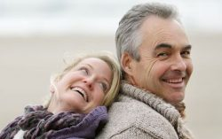 Are you 40 – 45 years old & older? Don't regret later, if you miss this article