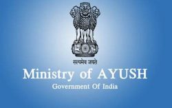 Govt of India to Promote of AYUSH system of medicines