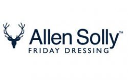 AllenSolly Discount Coupon Codes and Offers