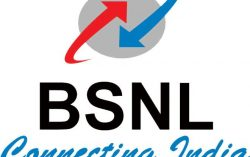 BSNL launched DSPT unlimited internet access facility