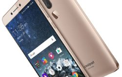 Coolpad Cool 1 with 3GB RAM, 32GB ROM for Rs.10,999
