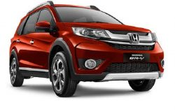 Honda Cars India to increase prices of its models from April 2017