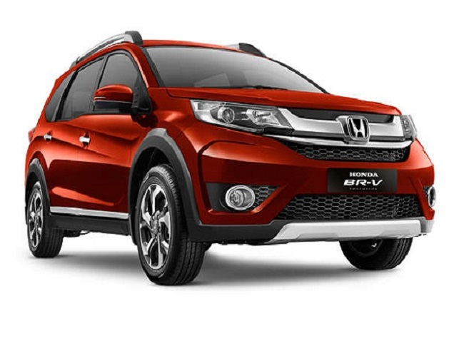 Honda Cars India To Increase Prices Of Its Models From April - All honda cars in india