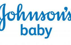 Johnsonsbaby Discount Coupon Codes and Offers