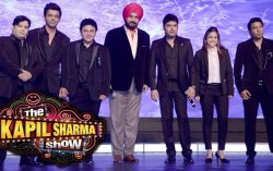 7 things learned from Kapil Sharma Show