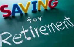 Now NRI's can invest in National Pension System (NPS)