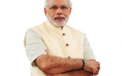 Press Statement by Prime Minister during the State visit of Prime Minister of Bangladesh to India