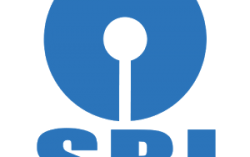 SBI implements the new Banking rules