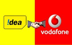 Merger of Vodafone India and Idea: creating the largest telecoms operator in India