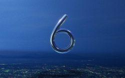 Xiaomi all set to launch Xiaomi Mi 6 on 19th April, 2017