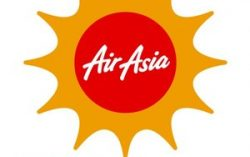 Airasiago Discount Coupon Codes and Offers