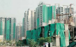 Real Estate Act comes into force from today; A new era begins, says the Government
