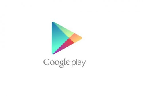 get google play apps for free