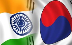 Cabinet approves MoU between India and Korea for export credit of USD 9 billion