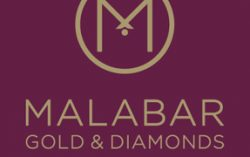 Malabar Gold & Diamonds Discount Coupon Codes and Offers