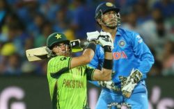 Watch Live Streaming of Pakistan vs India – ICC Champions Trophy 2017