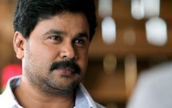 Malayalam Actor Dileep Arrested in Kochi actress assault case.