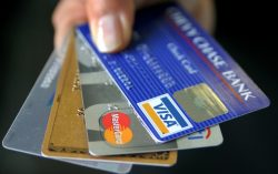 Parents can be ATM cards for their children