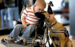Touching Story! Read on…