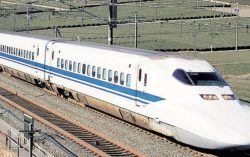 What the bullet train project brings to India