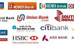 Banks in India Service Charges 2018