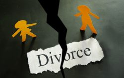 Divorce after 35 years !! – Very nice story