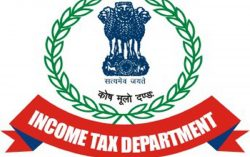 Accidental Death & Compensation from Indian Govt for Income Tax Payers