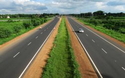 Ground rules of Driving on Indian Highways
