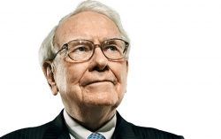 Some very interesting aspects of  Warren Buffet's life