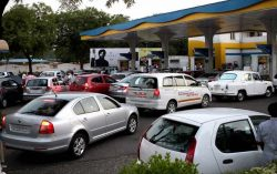 Do you feel the Fuel price in India is a worry? Then Read on….