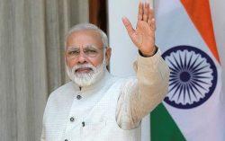 An Open letter to Prime Minister Narendra Modi