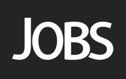 Tata Consultancy Services Recruitment Drive