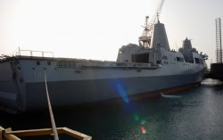 Gulf jobs : openings at Bahrain Shipyard ( ASRY )