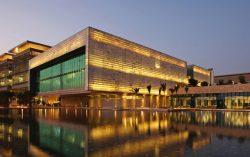 Gulf Jobs : Urgent openings for King Abdullah University of science & Technology, Saudi Arabia