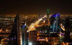 Gulf Jobs : Urgent requirement for maintenance company in Saudi Arabia