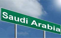Gulf Jobs : Electricians, Ductmen, Pipe Fitters openings in Saudi Arabia