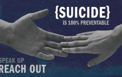 Some Myths and Facts about Suicide