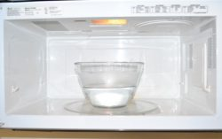 Is Microwaving Water Safe?