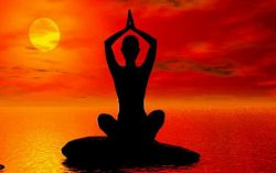 Question & Answers: How to do Sadhana properly.