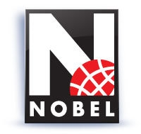 Nobel Celebrates 15 Years in the Telecom Business with Discounts and Interactive Events in Social Media