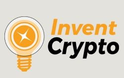 Xsolus to Launch InventCrypto (IC): Incubator Program for Blockchain Solutions