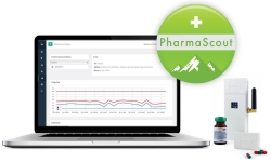 SA's Knife Capital Invests in Pharmaceutical Temperature Monitoring Solution: PharmaScout