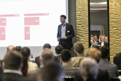 11th FACTON User Conference: Predictive Costing – Digitization in Cost Management