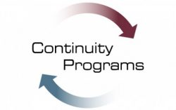 Continuity Programs Announces Reputation Management Technology Inside CRM Software