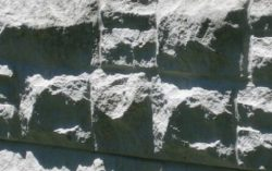 New Cellular Lightweight Concrete Panel and Equipment Pad Molds Introduced