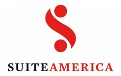SuiteAmerica Welcomes VP of Sales and Business Development