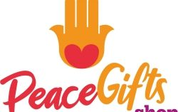 Abrahamic Reunion England Promotes Peace with Apparel in Run Up to Random Acts of Kindness Day