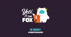 Yeti & the Fox is Here. Effective Hangover Prevention That Really Works.