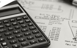 Jorge Zuniga Blanco Shares Six Steps to an Effective Financial Statement Analysis