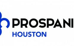 Prospanica Houston recognized as Chapter of the Year for 2018